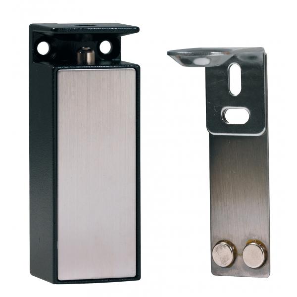 CEB200 kompaktowy rygiel elektromagnetyczny
