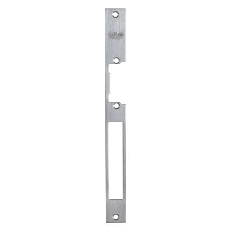 SEF203 Blacha montażowa do drzwi wyposażone w elektrozaczep