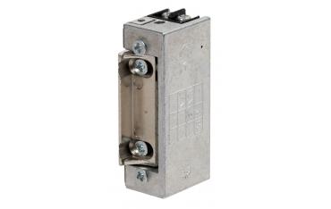 Elektrozaczep rewersyjny 300kg 12V DC SE3