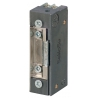 SE000222 elektrozaczep standardowy 500kg 8-12V AC/DC