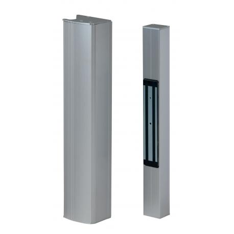 CPREG®-2/40AS Zwora Listwowa 400 mm, 300kg