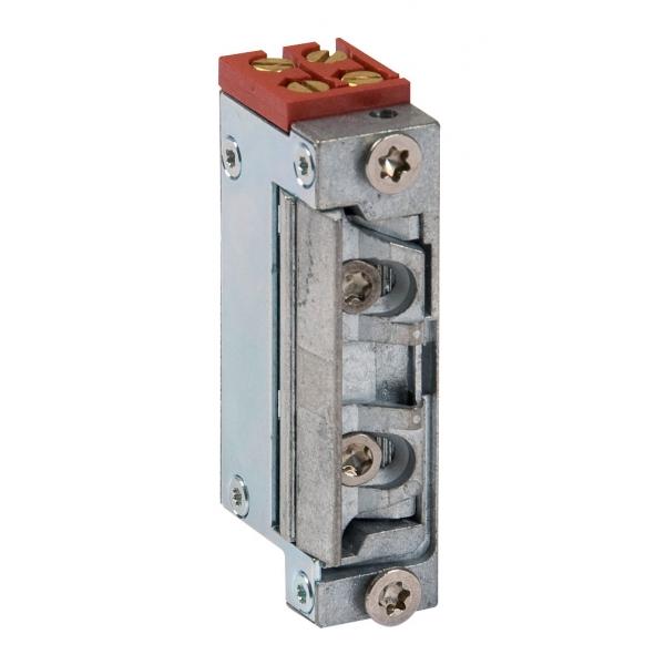 SEM3R-V2 rewersyjny MINI elektrozaczep 350kg
