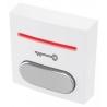 BOPO LED podświetlany przycisk otwierania drzwi styki NO+NC