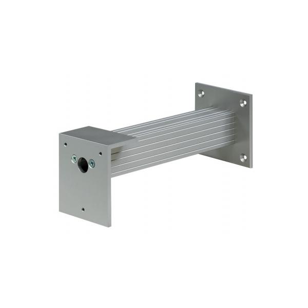 Uchwyt montażowy do trzymaczy drzwiowych 200mm