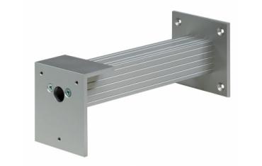 SMSP200 Uchwyt montażowy do trzymaczy drzwiowych 200mm